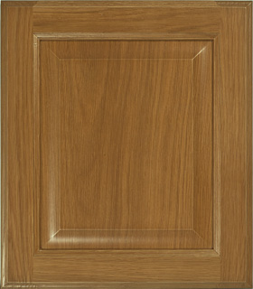 Stone Age Tile Century Cabinets - Gate House Series - GHS-MILLCREEK-BRONZE-