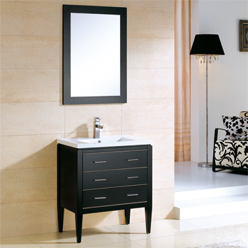 Bathroom Vanities East Brunswick Nj bathroom vanities east brunswick nj - bathroom design