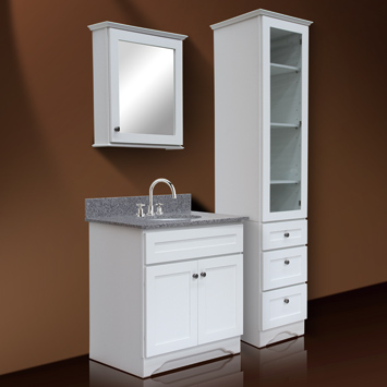 Dowell Vanities Stone Age Tile Kitchen Bathroom Granite Marble Mosaic Porcelain And