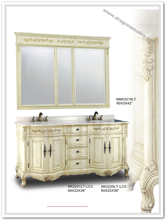 Bathroom Vanities East Brunswick Nj dwi vanities :stone age tile: kitchen, bathroom, granite, marble