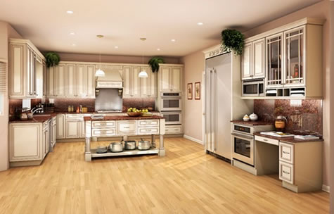 cabinet cabinetry biz photos cabinets reviews nj frost of ls city states jersey caven photo united fabuwood galaxy