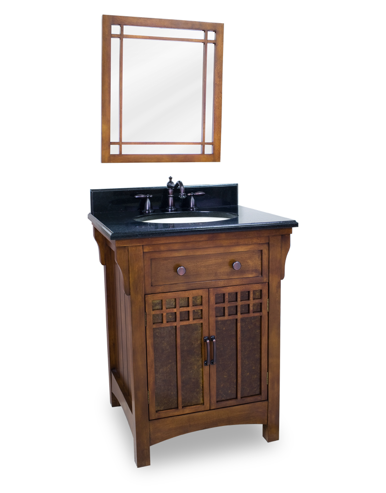 Bathroom Vanities East Brunswick Nj hardware resources vanities :stone age tile: kitchen, bathroom
