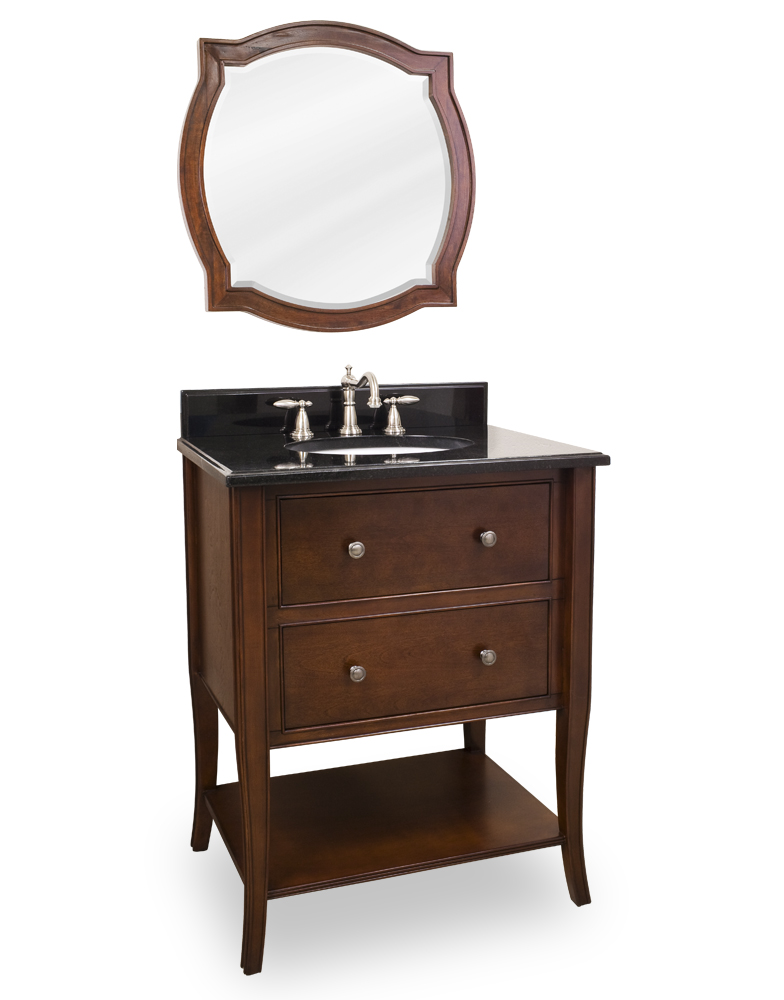 Bathroom Vanities East Brunswick Nj hardware resources vanities van080 :stone age tile: kitchen