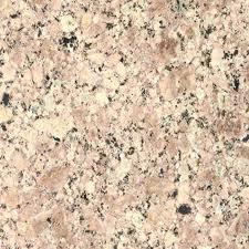 Stone Age Tile Granite Countertops Almond Mauve