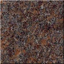 Granite Countertops Dakota Mahogany