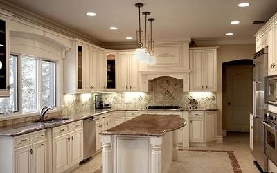 Hanssem Cabinets,:Stone Age Tile: Kitchen, Bathroom, Granite, Marble ...